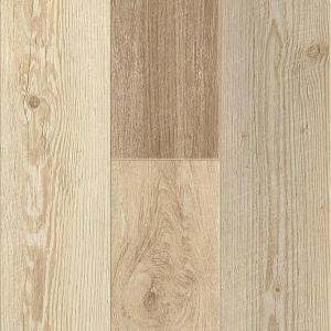 Ламинат Floorwood Optimum 041 Древесный микс Гарлем