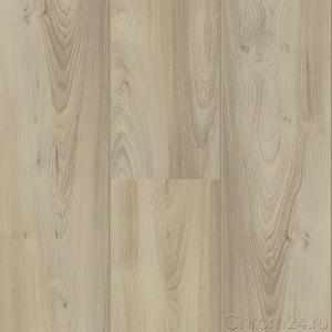 Ламинат Floorwood Optimum 055 Вяз Галечный