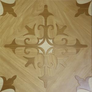 Ламинат Tatami Art parquet 8230-4