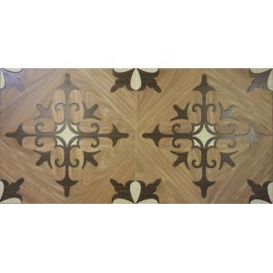 Ламинат Tatami Art parquet 8230-6