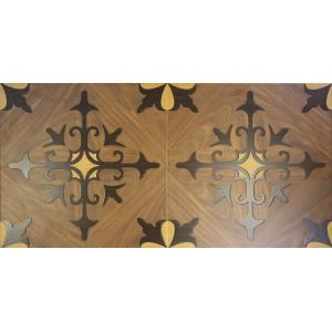Ламинат Tatami Art parquet 8230-3