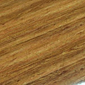 Ламинат Imperial Ibiza 836 Старое дерево