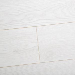 Ламинат Alpendorf Elegante 3055-24 Торрес