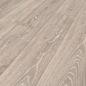 Ламинат Krono Original Floordreams Vario Boulder Oak 5542