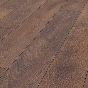 Ламинат Krono Original Floordreams Vario Shire Oak 8633
