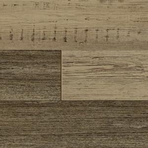 Ламинат Balterio Urban Wood Древесный Микс Бруклин 070