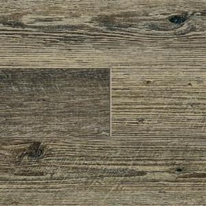 Ламинат Balterio Urban Wood Древесный Микс Манхеттен 042