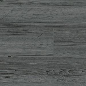 Ламинат Balterio Urban Wood Сосна Карибу 051