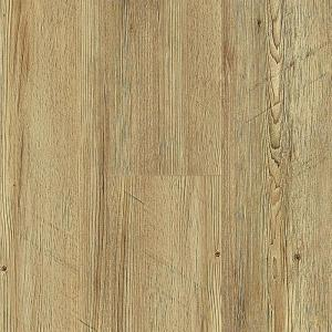 Ламинат Balterio Urban Wood Сосна Осло 050
