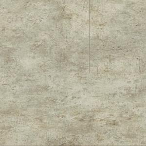 Ламинат Balterio Urban Tile Терра Айвори 112