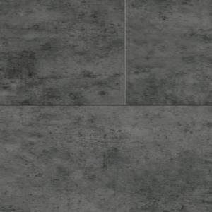 Ламинат Balterio Urban Tile Терра Базальт 115