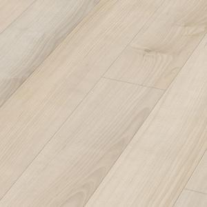 Ламинат Kaindl Natural Touch 10-32 Узкая 37471 SG Клен Торонто