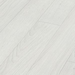 Ламинат Kaindl Natural Touch 10-32 Узкая 37582 SВ Дуб Палена