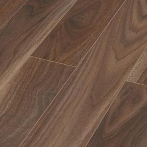 Ламинат Kaindl Natural Touch 10-32 Узкая 37689 SN Орех Рено