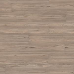 Ламинат Wineo 300 LA020 Пиния Нордик Модерн