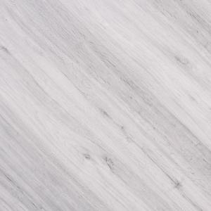 Ламинат Ritter Organic 33-12 Дуб зимний