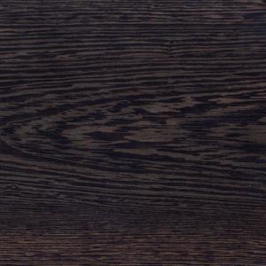 Ламинат Platinum New Standard Венге