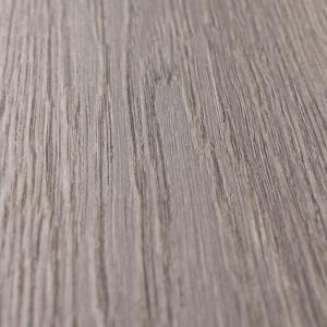 Ламинат Floorwood Optimum Дуб Вирджиния
