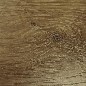Ламинат Floorwood Optimum Дуб Либерти
