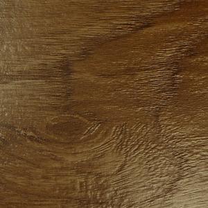 Ламинат Floorwood Optimum Дуб состаренный