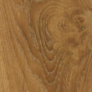Ламинат Floorwood Serious Дуб Феникс