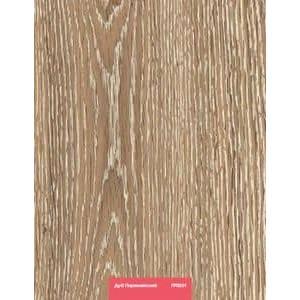 Ламинат Кастамону Floorpan Blue FP0041 Дуб Алжирский кремовый