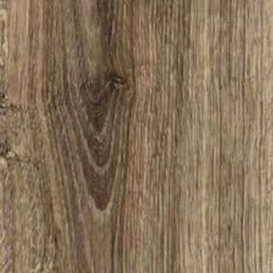 Ламинат Кастамону Floorpan Blue FP0043 Нельсон