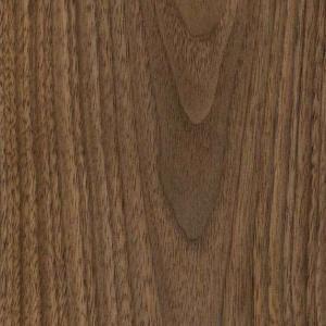 Ламинат Кастамону Floorpan Yellow FP021 Орех Скандинавский темный