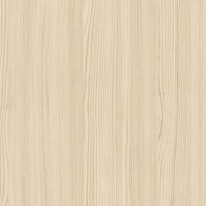 Ламинат Кастамону Floorpan Yellow FP007 Сосна Горная