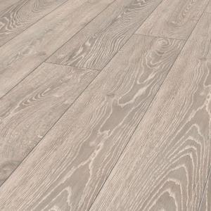 Ламинат Kronospan Floordreams Vario 5542 Дуб Боулдер