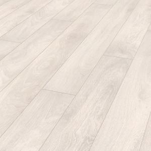 Ламинат Kronospan Floordreams Vario 8630 Дуб Аспен