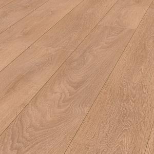 Ламинат Kronospan Floordreams Vario 8634 Дуб Брашированный