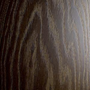 Ламинат Alsapan Osmoze 140W Дуб конго