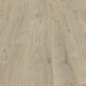Ламинат My Floor My Cottage Дуб неподвластный времени MV805