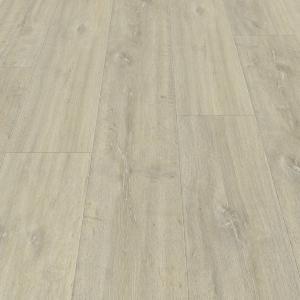 Ламинат My Floor My Cottage Дуб натуральный Паллас MV806