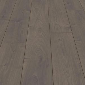 Ламинат My Floor My Cottage Дуб атласный MV807