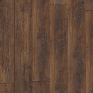 Ламинат My Floor My Chalet Каштан M1005