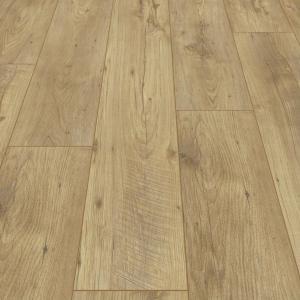 Ламинат My Floor My Chalet Каштан натуральный M1008