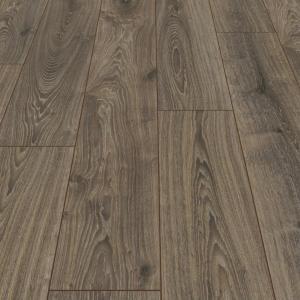 Ламинат My Floor My Villa Дуб неподвластный времени M1205