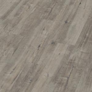 Ламинат Kronotex Exquisit Дуб Гала серый D 4786