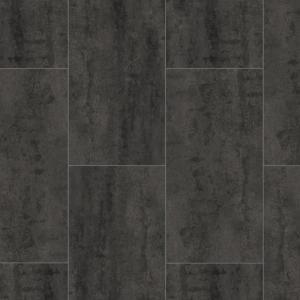 Ламинат Kronotex Mega Сения D 2869