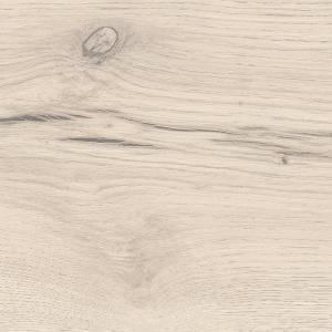 Ламинат Haro Tritty 100 Gran Via 4V 526710 Дуб Альпийский Белый
