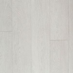 Ламинат Unilin Clix Floor Intense CXI 145 Дуб Платиновый