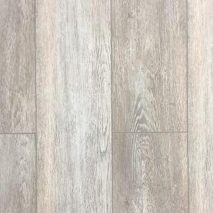 Ламинат Кастамону Sunfloor 12/33 4V 102 Дуб Тенерифе