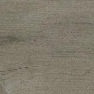 Виниловый ламинат Art East Art Stone Дуб Рейнеке Микс 105 ASP