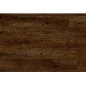ПВХ плитка Quick Step Livyn Balance Click BACL40058 Жемчужный коричневый дуб