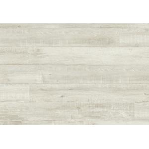 ПВХ плитка Quick Step Livyn Balance Click BACL40040 Артизан серый