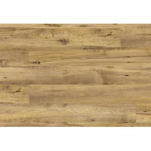 ПВХ плитка Quick Step Livyn Balance Click BACL40029 Каштан винтажный натуральный
