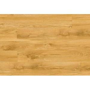 ПВХ плитка Quick Step Livyn Balance Click BACL40023 Классический натуральный дуб