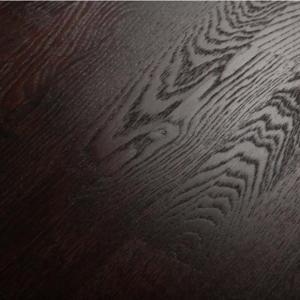 Паркетная доска Alster Wood Однополосная Дуб Кофе